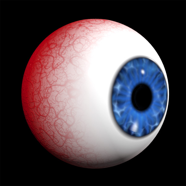 modo_eyeball